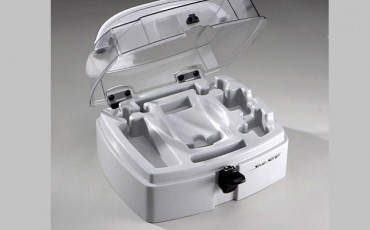 Plastic Thermoforming - Heathcare - Transportation
