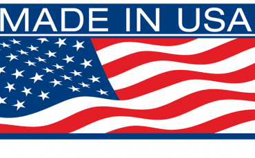 Made in USA - Plastic Thermoforming