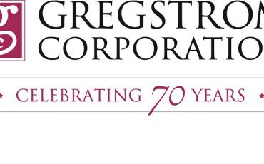 Gregstrom Corporation 70 Years