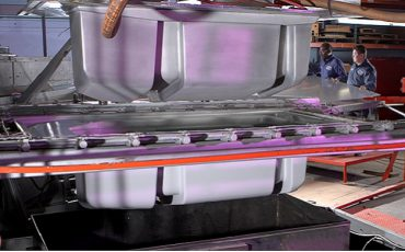 thermoforming advantages