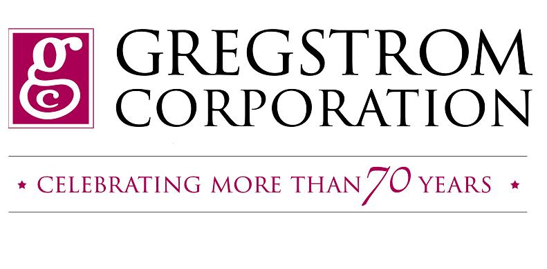 Gregstrom 70 plus